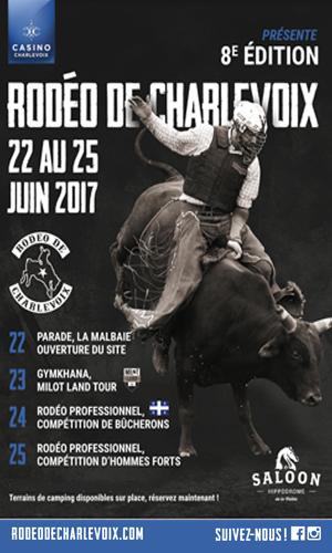 rodeo-DBB