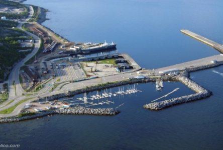FerroAtlantica: le milieu baie-comois attend toujours une réponse