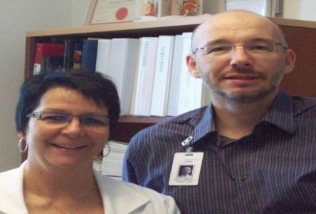 Trois ateliers destinés aux personnes touchées par le cancer