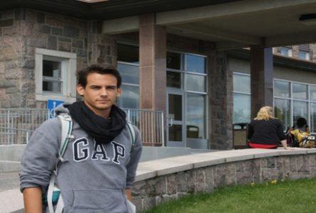 Le cégep de Baie-Comeau accueille un record d'étudiants internationaux