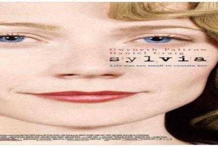 Cinéma sur auteur ouvre la saison avec Sylvia