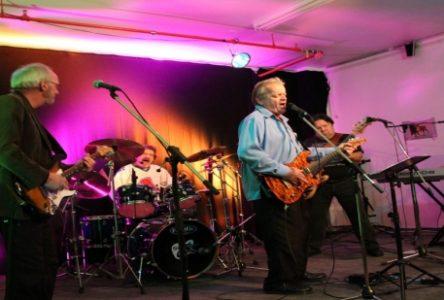 Musique : Sweet 60 fera revivre la belle époque des années 60 et 70
