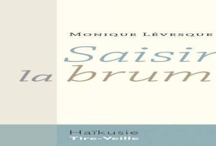 Deux œuvres baie-comoises publiées aux Éditions Tire-Veille
