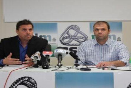 Alcoa : Le syndicat craint pour l'avenir de la région