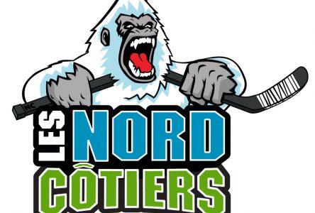 Hockey Québec approuve les recommandations de la Côte-Nord