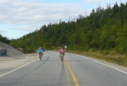Le réseau cyclable sera bonifié de 42 km