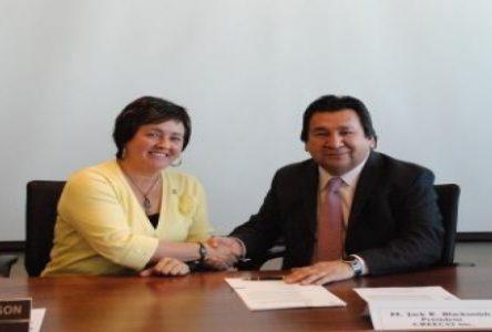 CREECO : Le projet hôtelier est officiellement annulé