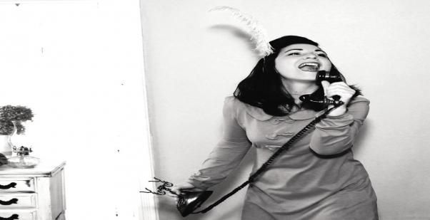 Odile Dupont signe l'album Amour, Fiesta et Chats