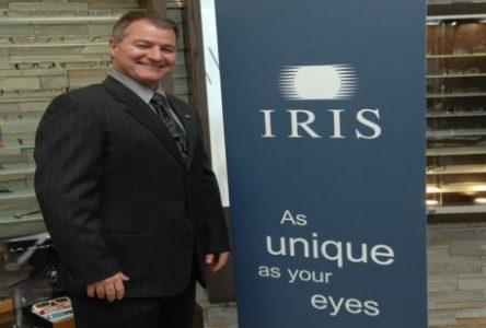 Fondateur du Groupe IRIS: Le Dr Francis Jean décède
