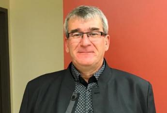 Loué par Godbout depuis décembre – Camion-citerne : Baie-Trinité et Franquelin paieront leur part