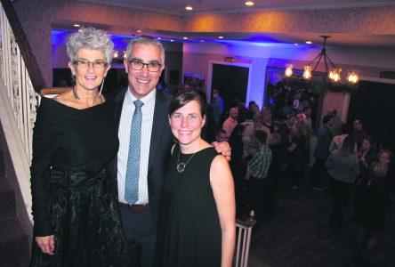 La Côte-Nord une fois de plus en vedette à Montréal en lumière en 2019