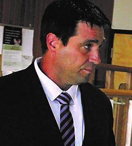 Les deux avocats complètent leurs représentations sur la peine