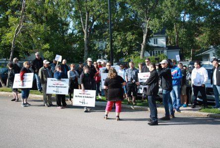 Pont sur le Saguenay : Québec créera un bureau de projet