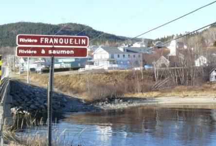 Hydro-Québec poursuivie pour près de deux millions $