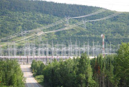 Ligne Micoua-Saguenay : Le préfet dénonce un «préjudice»
