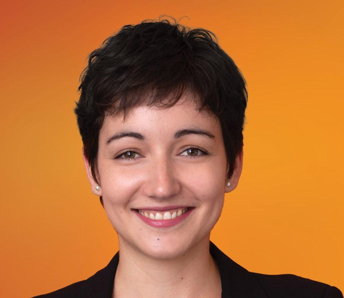 QS trouve son candidat dans René-Lévesque