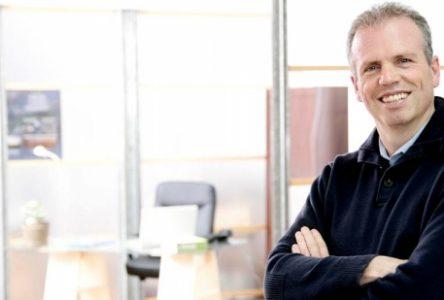 Paramanic International : François Gariépy est accusé de vol et de supercherie