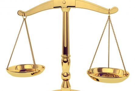 La Côte-Nord réclame un centre de justice de proximité