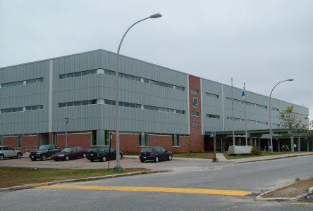 Les portes s'ouvrent pour faciliter le passage du primaire au secondaire