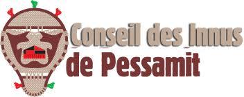 Élections jugées invalides : Pessamit face à un outrage au tribunal
