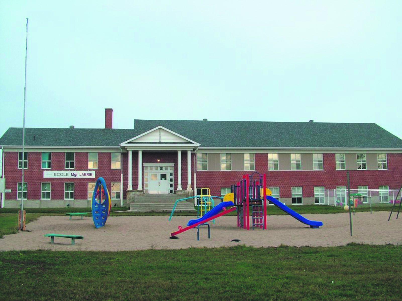 Le maintien de trois petites écoles assuré pour deux ans
