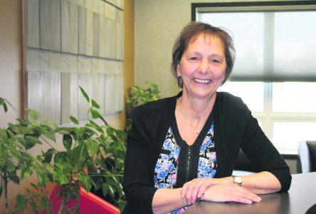 Après 10 longues années – Guylaine Dionne tourne la page sur le cancer