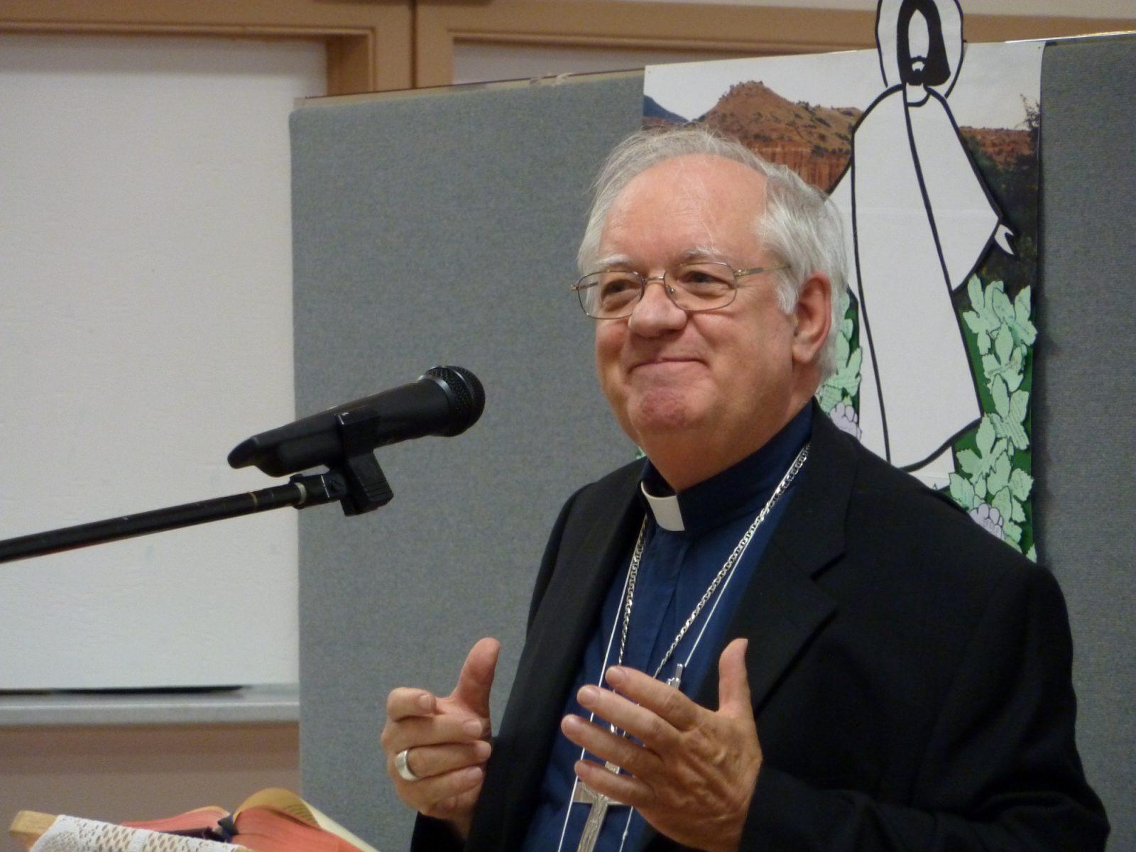Diocèse : les dossiers des prêtres seront scrutés