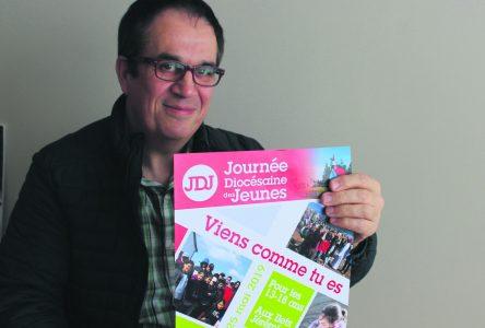 Célébrée le 25 mai aux Îlets-Jérémie – La neuvième Journée diocésaine des jeunes approche