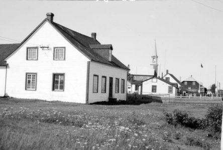 Une première au Canada, à Pessamit – Des fouilles pour comprendre la sédentarisation des autochtones
