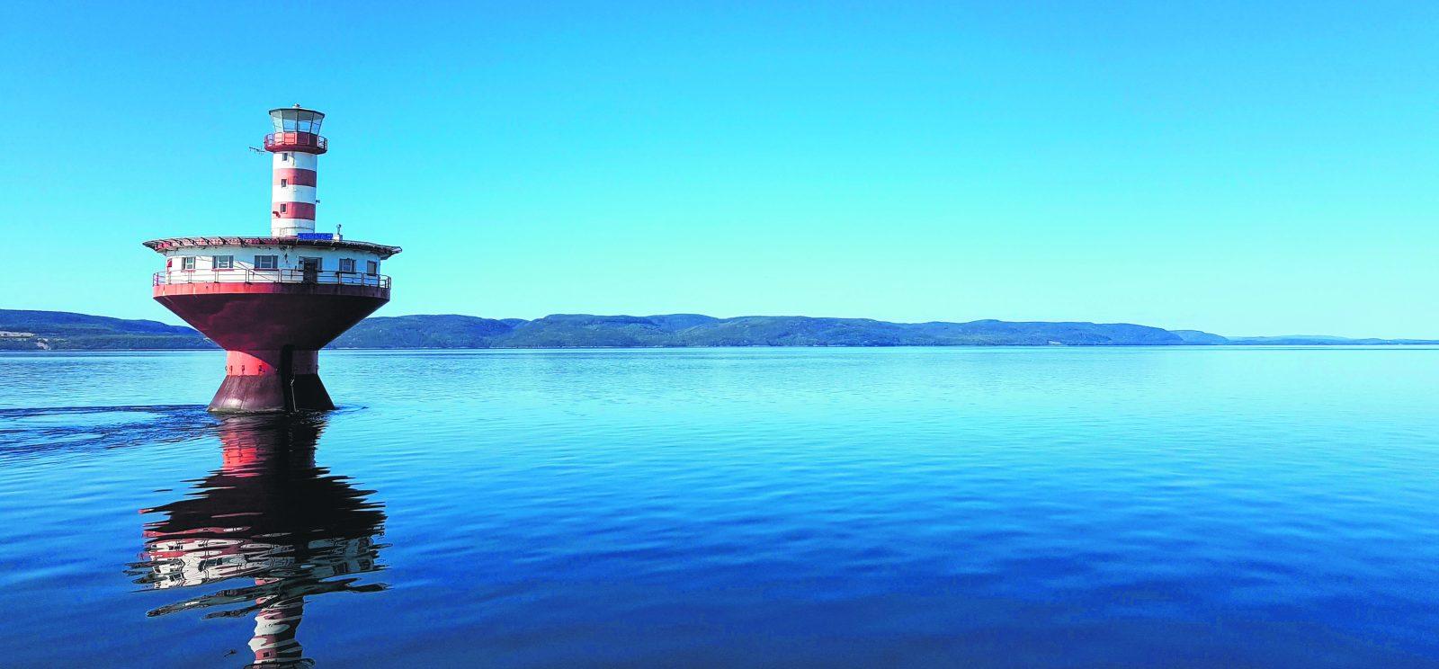 La culture maritime dans le hublot de Partons la mer est belle.ca