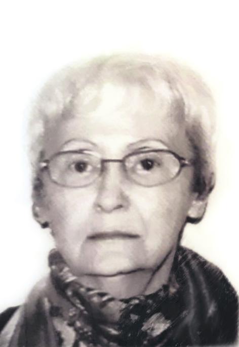 Annette Pearson