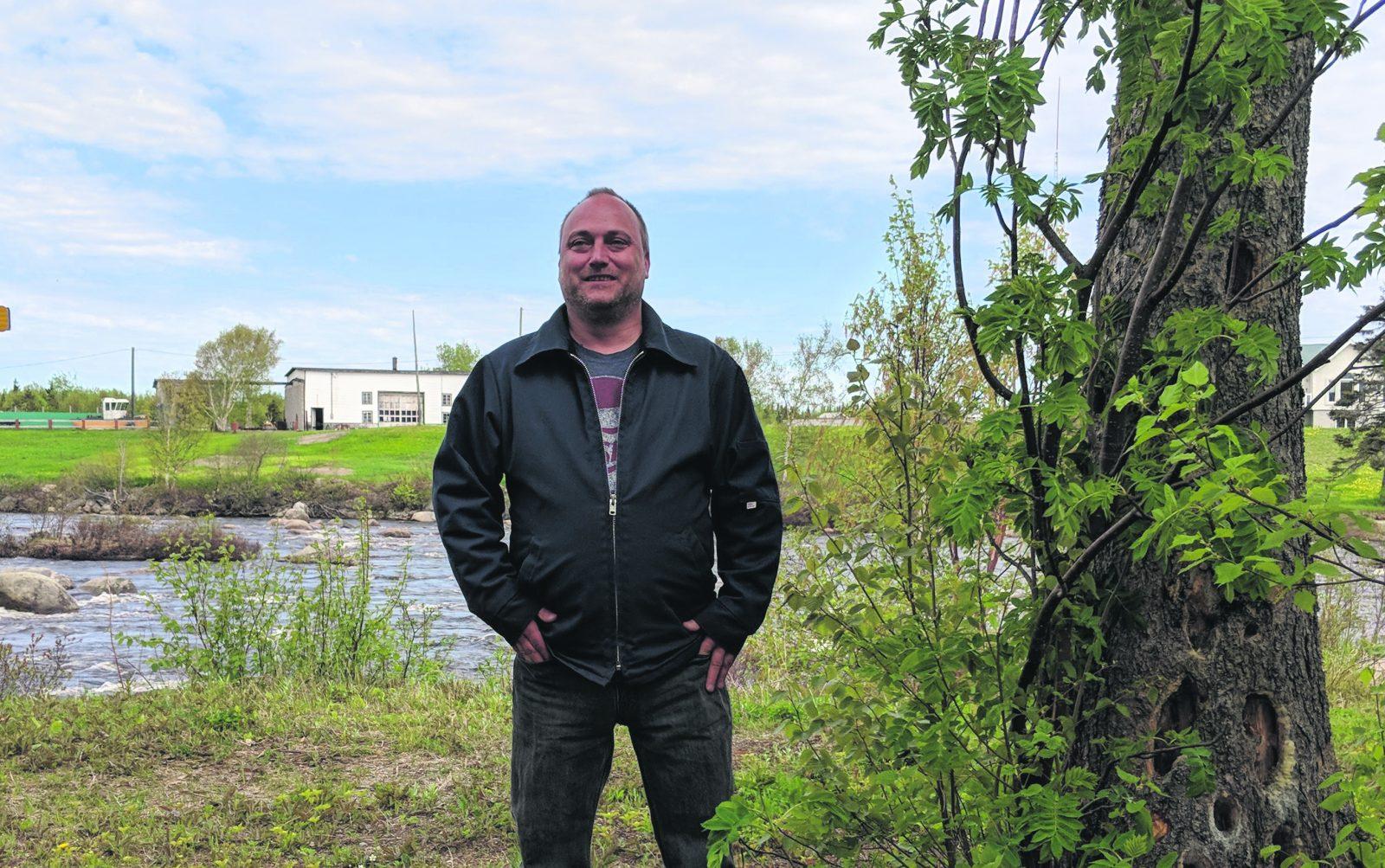 Pour élire un nouveau maire – Les Baie-Trinitois sont appelés aux urnes dimanche