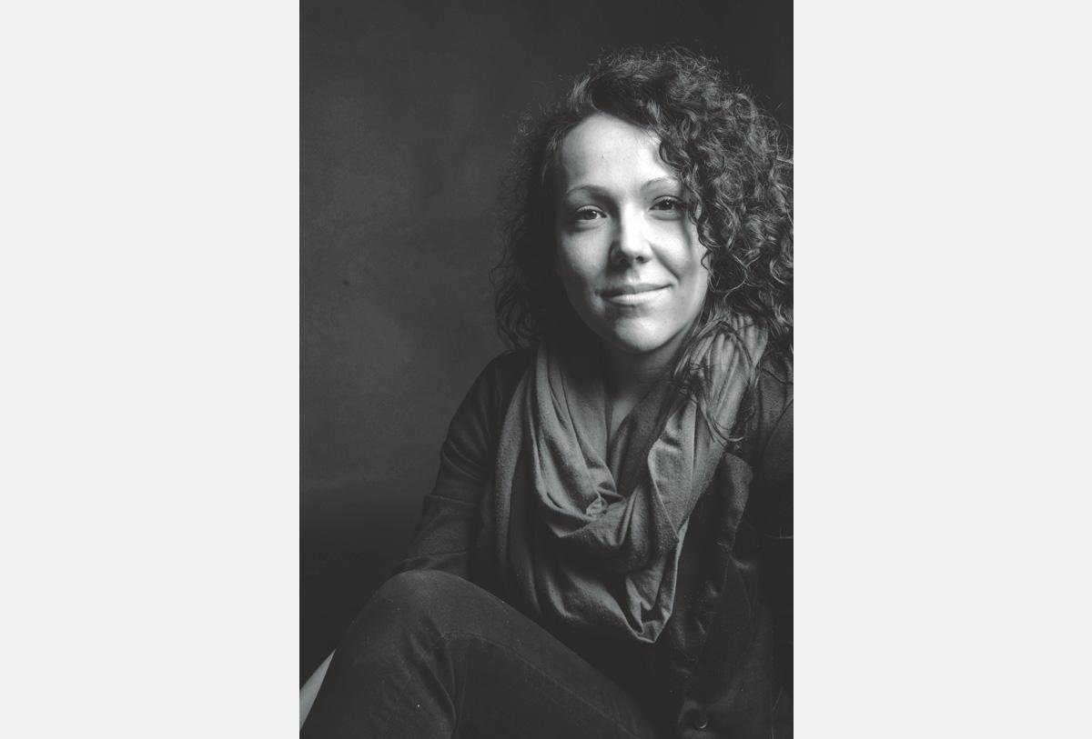 Nady Larchet recherche les témoignages de fiers Nord-Côtiers