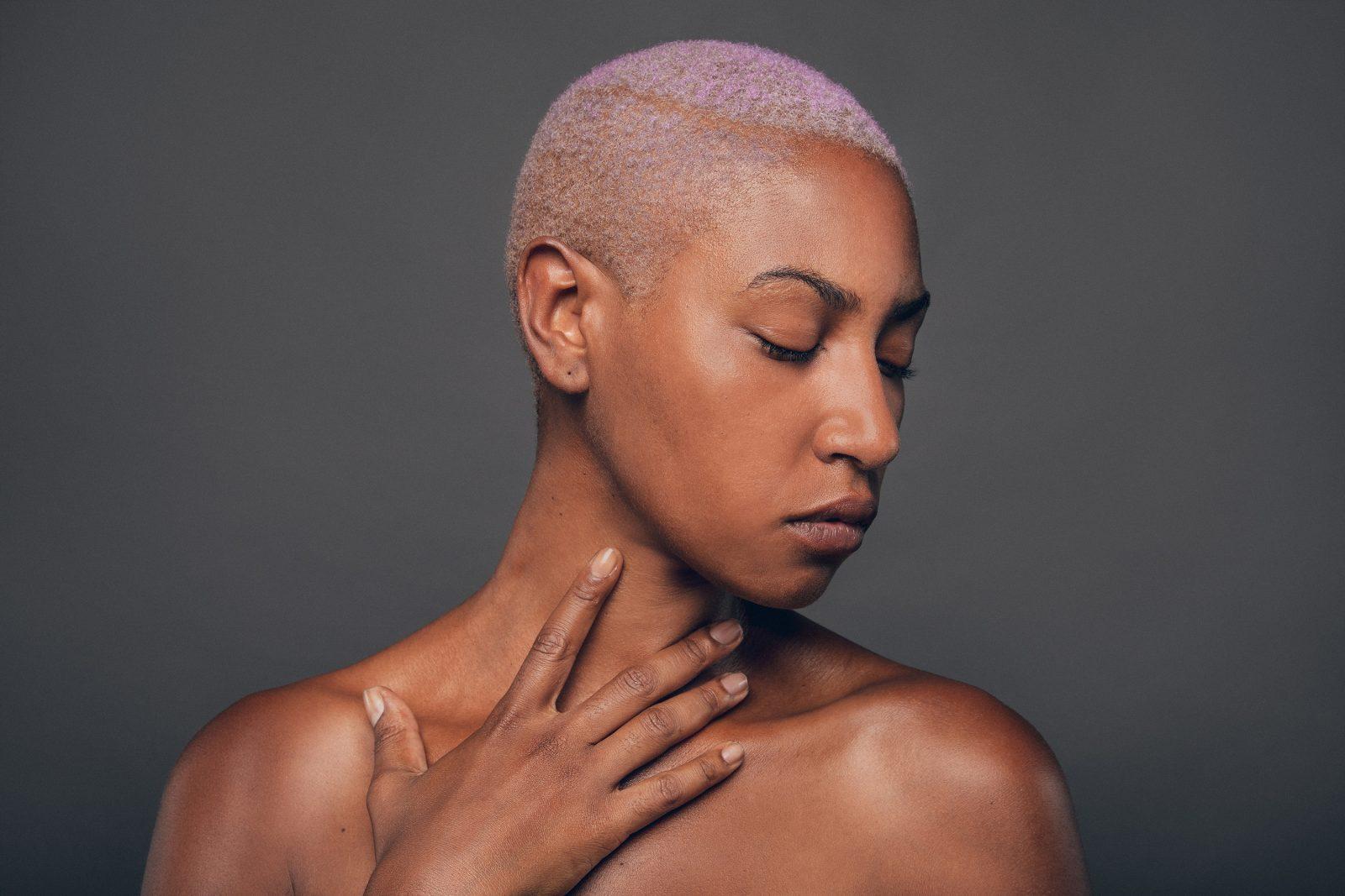 Dominique Fils-Aimé vous invite dans son univers musical