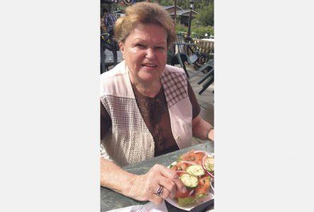 Agression d'Aline Bouchard Caron : les proches et des voisins craignent pour leur sécurité