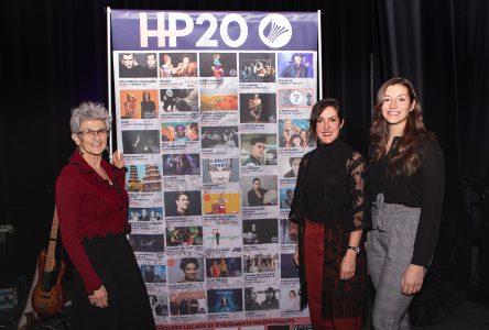 Hiver-printemps 2020: le Centre des arts mise sur 39 spectacles