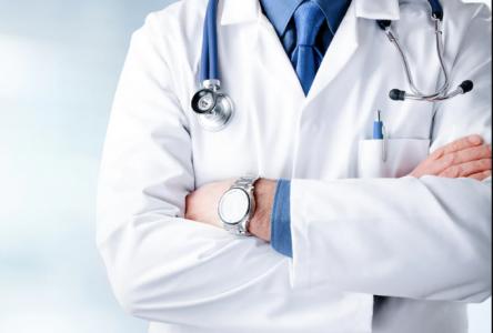 La pénurie de médecin frappe fort