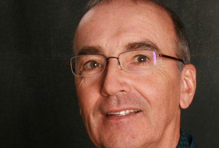 Réforme suspendue du PEQ : gros soupir de soulagement au cégep de Baie-Comeau