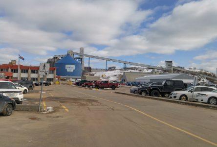 L'UMQ demande au gouvernement de protéger l'aluminium