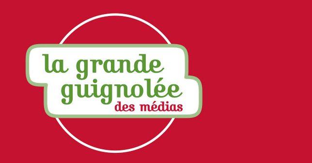 Besoin urgent de bénévoles pour la Guignolée des médias