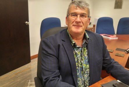 Godbout adoptera son budget 2020 sur le tard