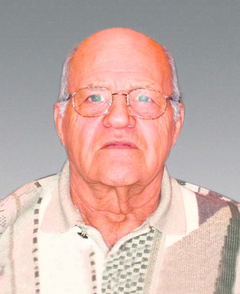 Roland Lévesque
