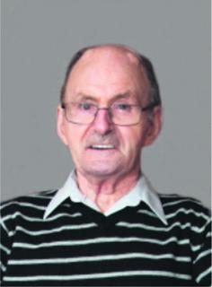 Régis Gauthier