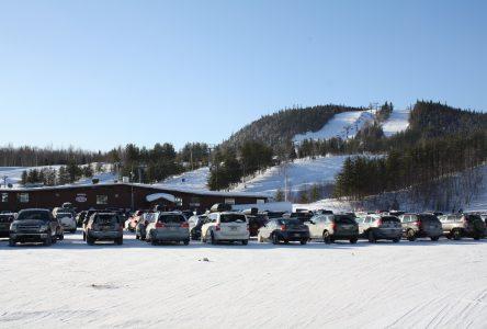 Saison de ski officiellement terminée