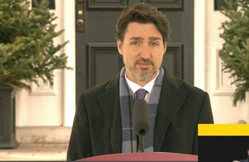 COVID-19 : Ottawa veut acheminer rapidement l'aide financière
