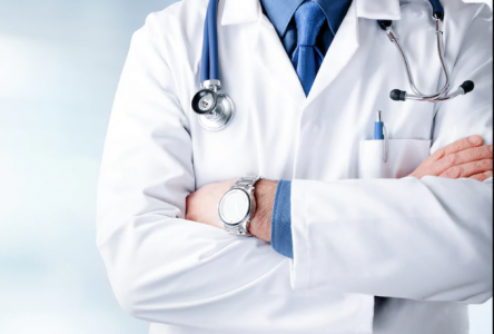 COVID-19 : Limitation des ordonnances papier pour les professionnels de la santé