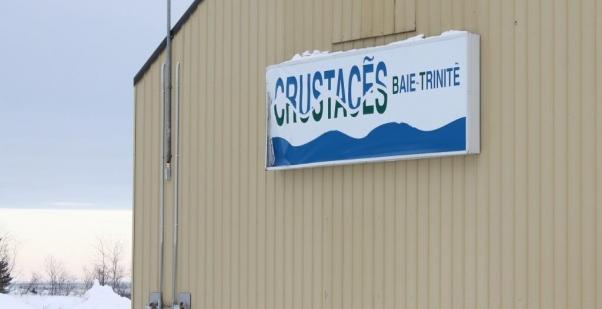 COVID-19 : Baie-Trinité se prépare à l'arrivée de dizaines de travailleurs