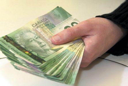 Double paiement du gouvernement du Canada? Voici les explications