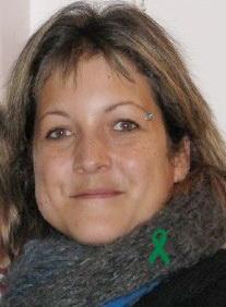 Karine Gallant