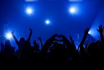 Le ROSEQ suspend ses tournées de spectacles jusqu'au 4 mai